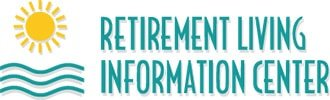 retirement-living-logo.jpg
